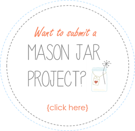 mason-jar-project-feature-site