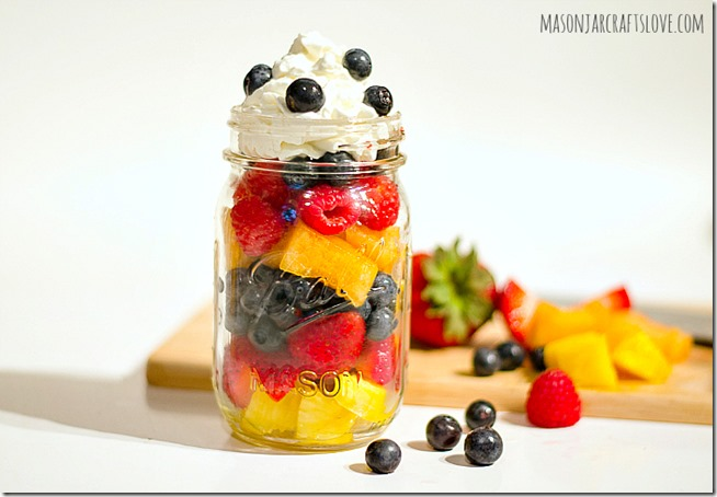fruit-salad-in-a-mason-jar-2 final