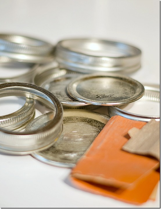 how-to-age-mason-jar-lids