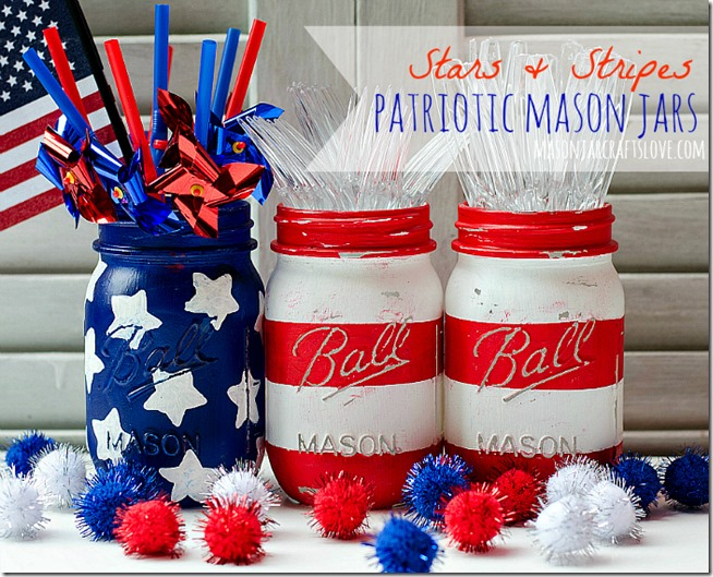 mason-jar-flags-red-white-blue-2