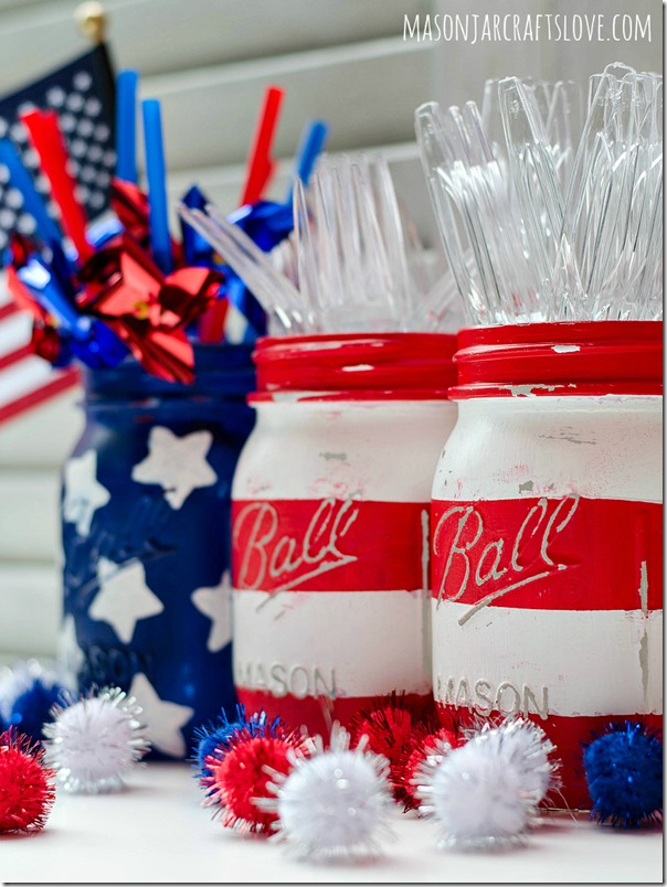 mason-jar-flags-red-white-blue-5