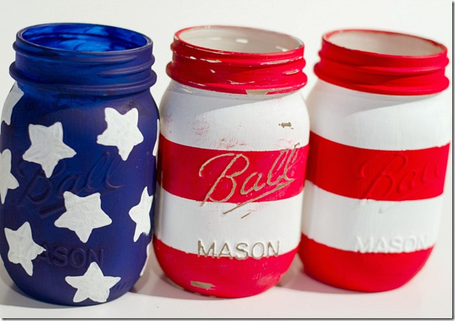 mason-jar-flags-red-white-blue-how-to-6
