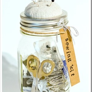anthropologie-sewing-kit-mason-jar