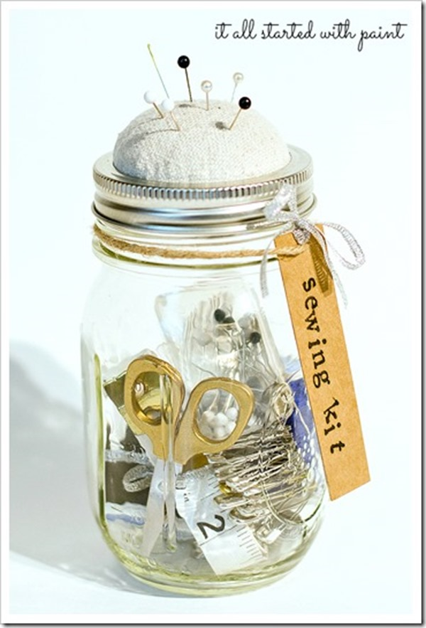 mason-jar-sewing-kit-anthropologie-knock-off-final-4.01_thumb