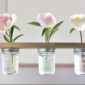 mason-jar-craft