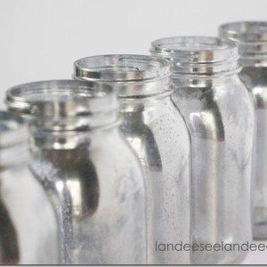 mason-jar-mercury-glass-looking-glass-spray-paint-from-krylon