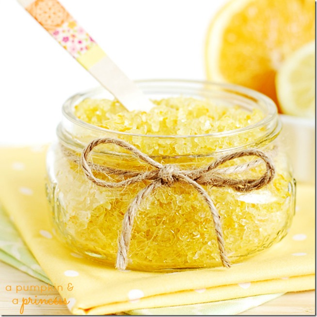 Homemade-Citrus-Bath-Salts