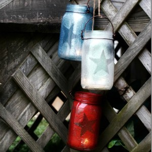 mason-jar-fourth-of-july-lantern-votive