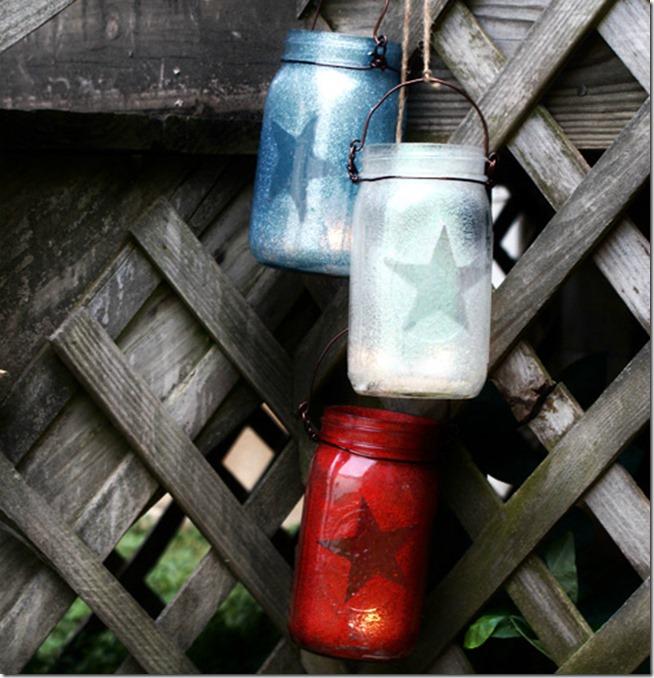 mason-jar-fourth-of-july-lantern-votive