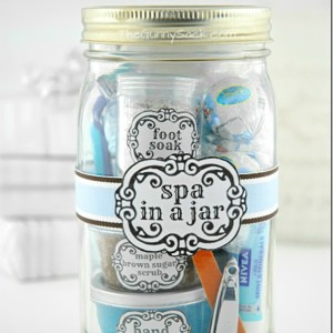 gift-idea-mason-jar-bath-salts