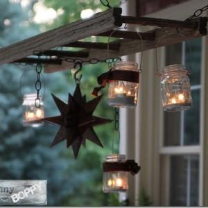 mason-jar-pottery-barn-chandelier