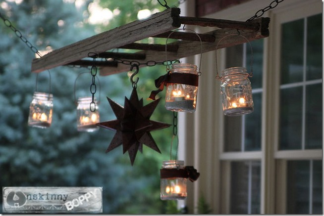 mason-jar-pottery-barn-chandelier