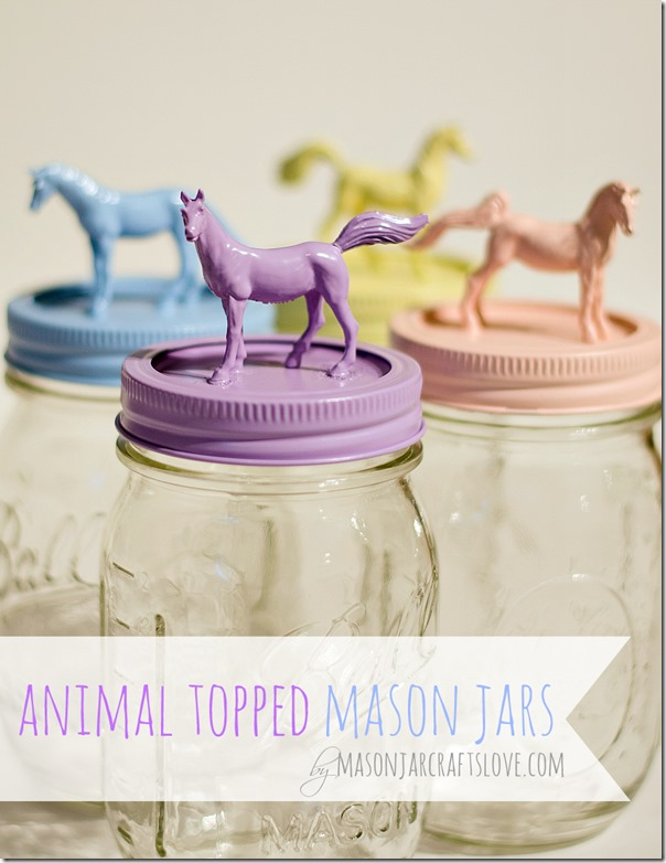mason-jar-gift-idea-animal-topped-mason-jars 2