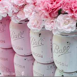 painted-mason-jar-how-to