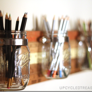 craft-storage-mason-jar-yardsticks