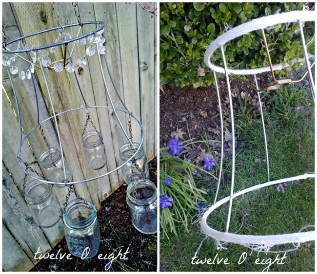 mason-jar-chandelier-diy