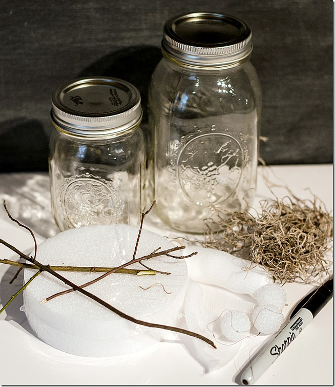 Halloween-craft-ghosts-in-ball-mason-jars-4