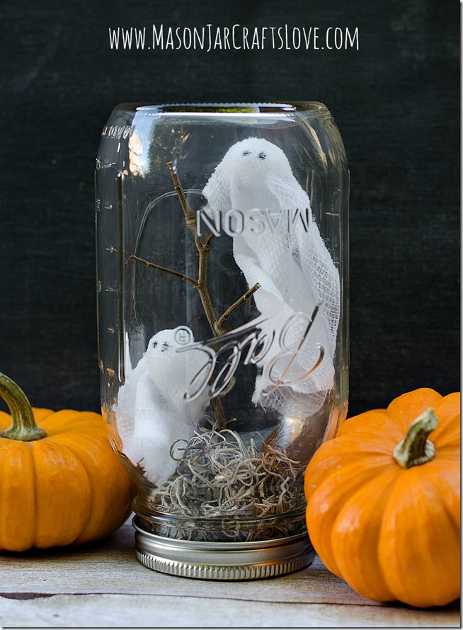 Halloween-craft-mason-jar-globe