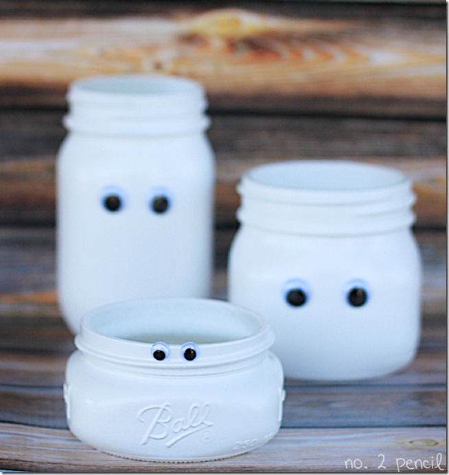 Mason-Jar-Ghost-Craft