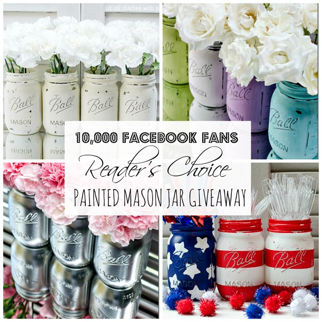 Painted-Mason-Jar-Giveaway-Facebook