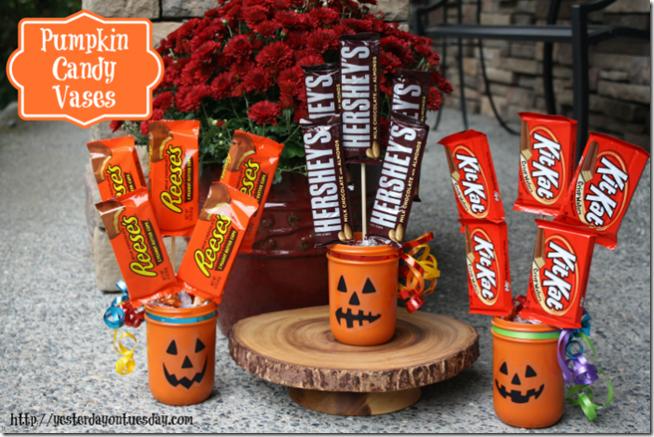 Pumpkin-Candy-Vases-698x465