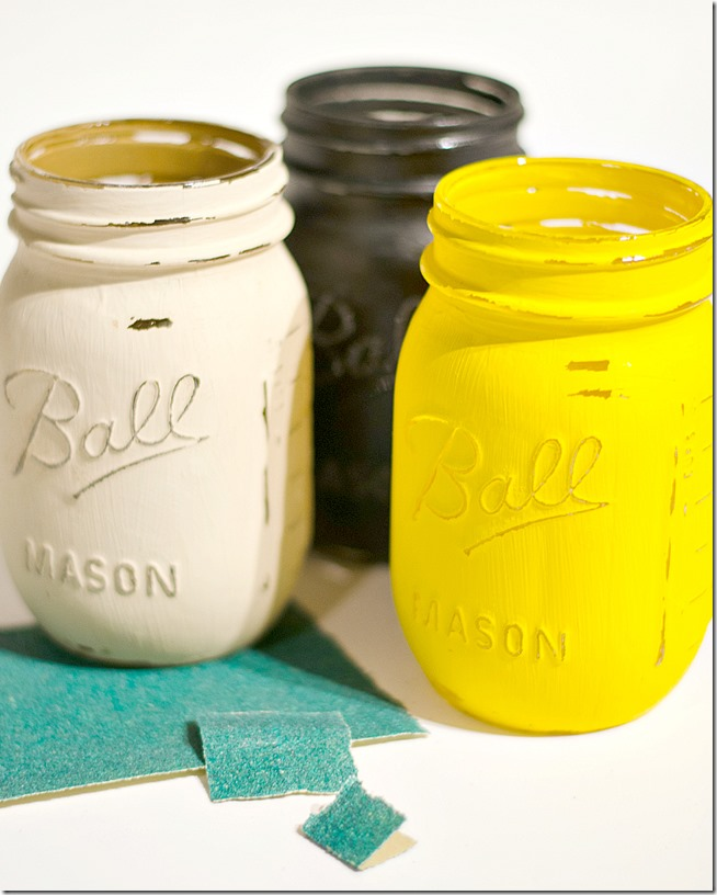 Teacher-Gift-Pencil-Holder-Mason-Jars-4