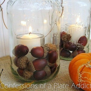 pottery-barn-acorns