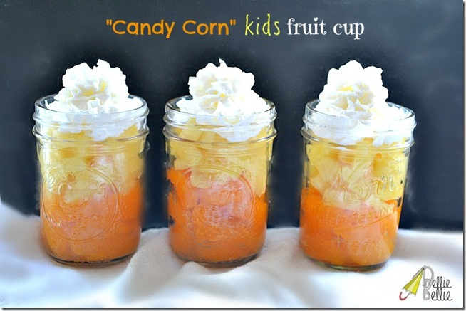 candy-corn-fruit-cup2