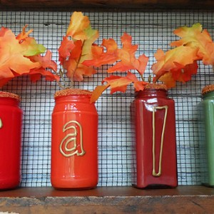 Fall-Mason-Jars-Crafts
