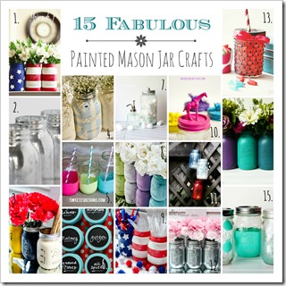 mason-jar-crafts-15-painted-mason-jar-projects