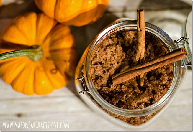 pumpkin-sugar-scrub-recipe 4