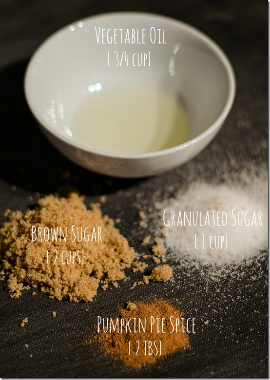 pumpkin-sugar-scrub-recipe