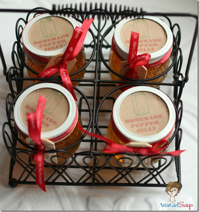 Easy-Homemade-Gifts-Pepper-Jelly1