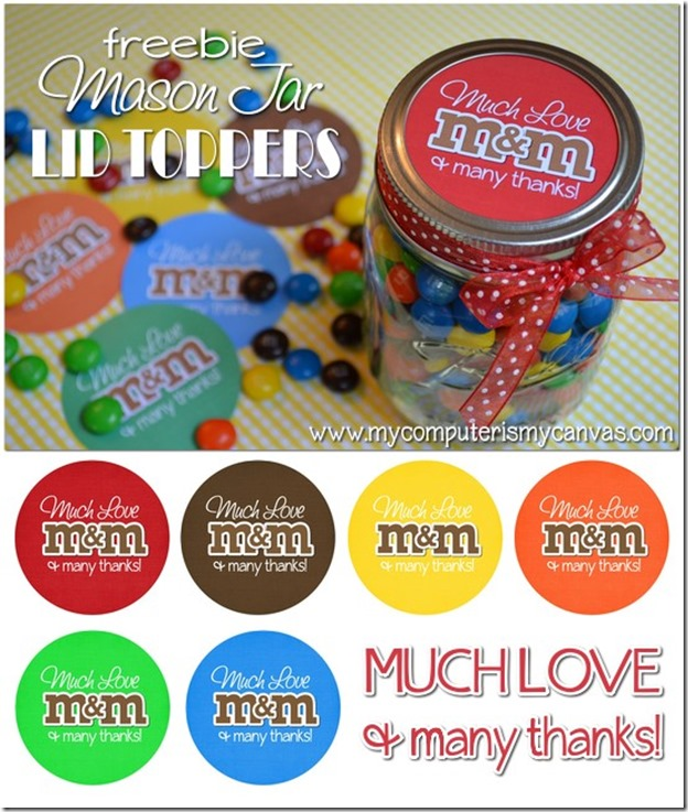 FREEBIE---M&M-Thank-You-Tag-007-Page-8