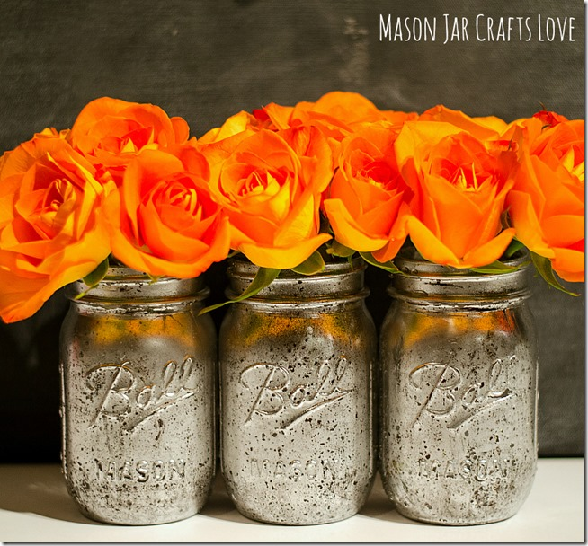 how-to-make-mercury-glass-mason-jars 2 1