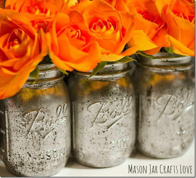how-to-make-mercury-glass-mason-jars-3 1