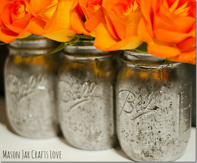 how-to-make-mercury-glass-mason-jars-4 1