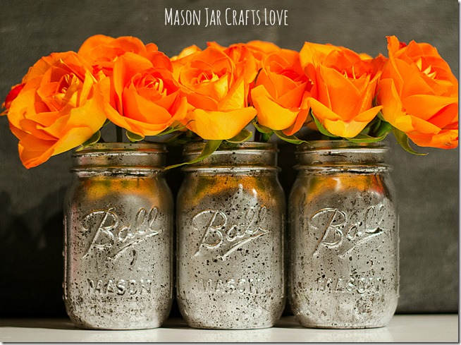 how-to-make-mercury-glass-mason-jars-6 1