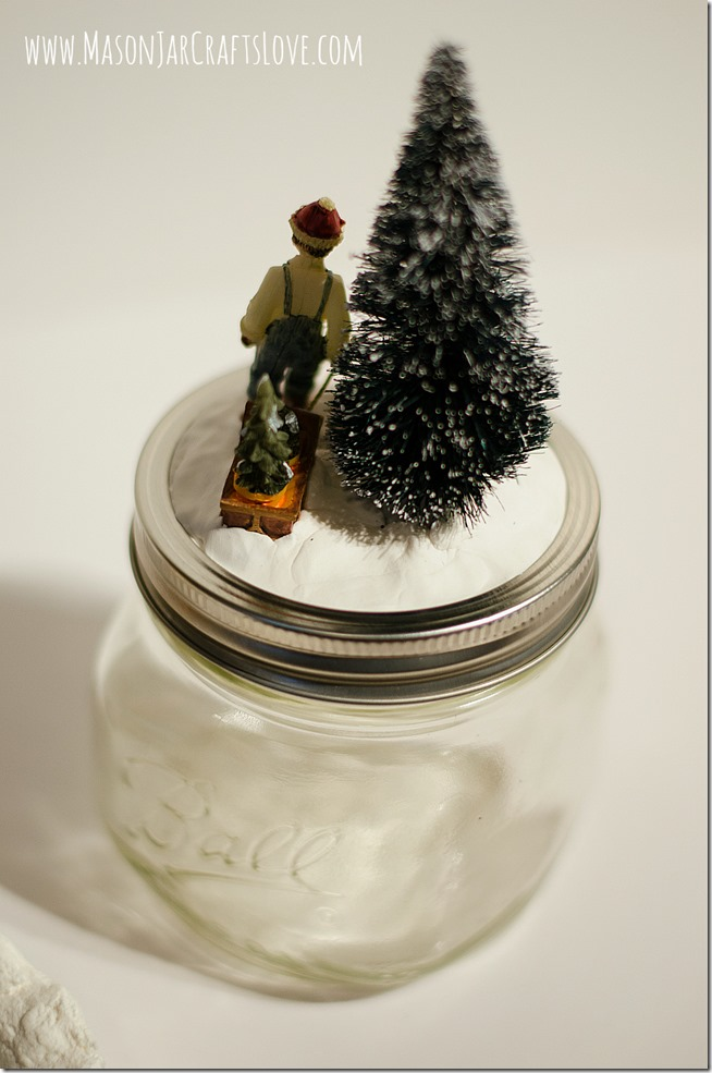 Holiday-Gift-Idea-Mason-Jar-12