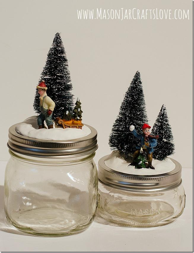 Holiday-Gift-Idea-Mason-Jar-13