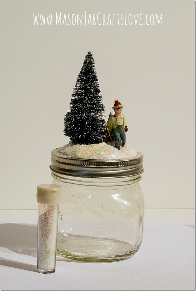 Holiday-Gift-Idea-Mason-Jar-15
