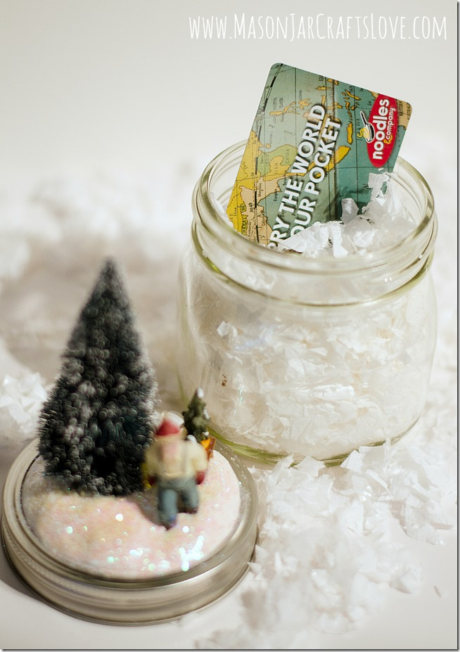 Holiday-Gift-Idea-Mason-Jar-16