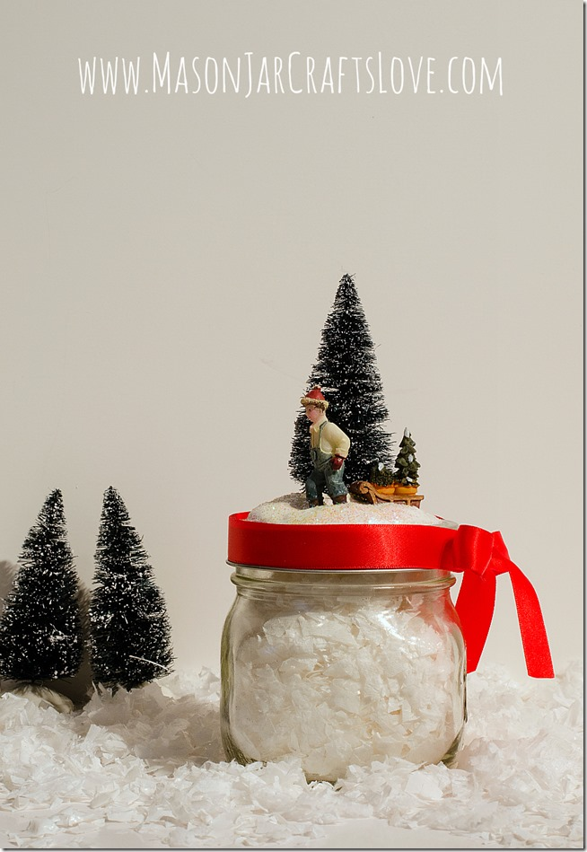 Holiday-Gift-Idea-Mason-Jar-4
