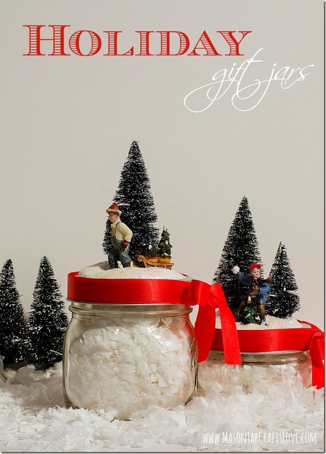 Holiday-Gift-Idea-Mason-Jar-5