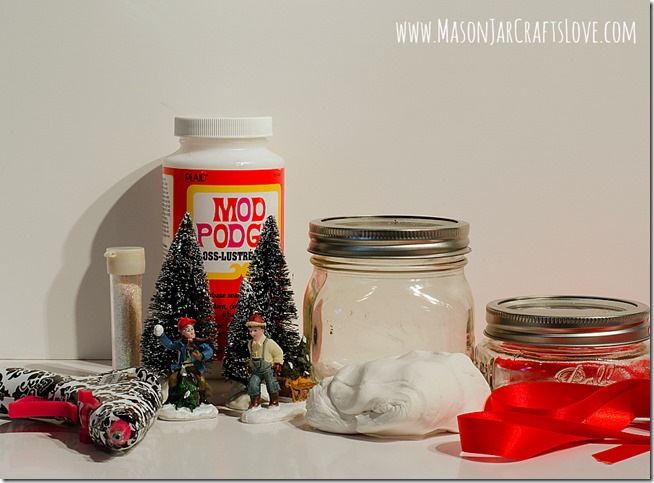 Holiday-Gift-Idea-Mason-Jar-7