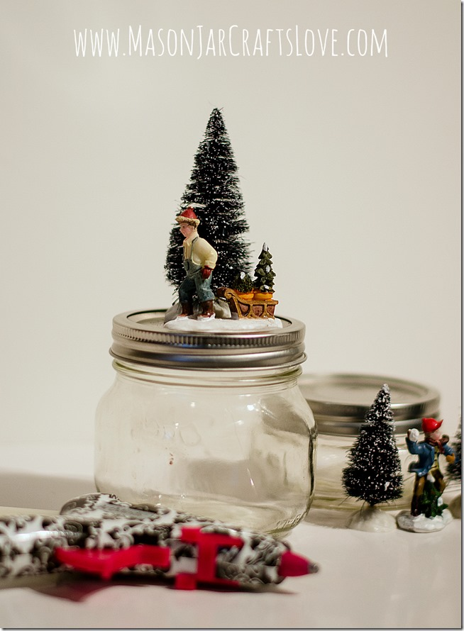 Holiday-Gift-Idea-Mason-Jar-9