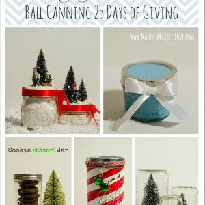 Holiday-Gifts-In-Mason-Jars-Ball-Canning-2_thumb.jpg