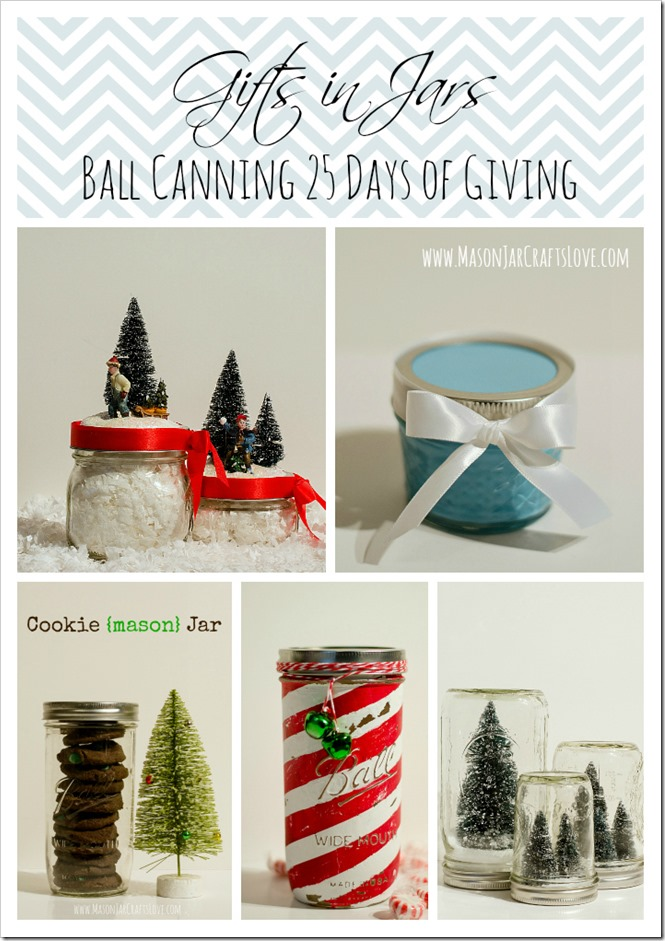 Holiday-Gifts-In-Mason-Jars-Ball-Canning 2