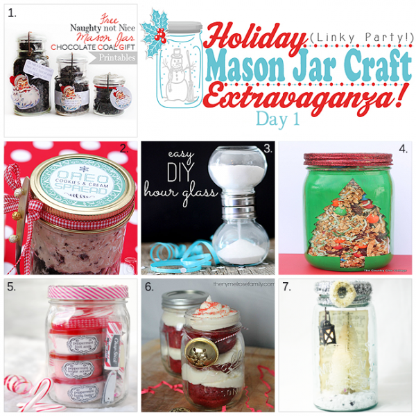 Holiday-Mason-Jar-Crafts