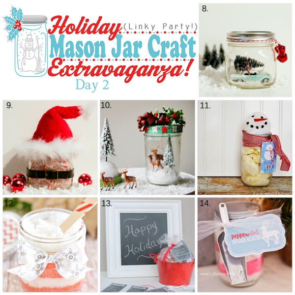 mason-jar-christmas-crafts
